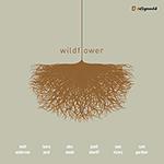 08_Wildflower150