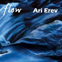 'Flow' – Ari Erev