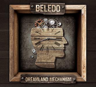 Beledo