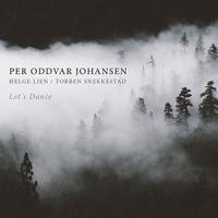 'Let's Dance' – Per Oddvar Johansen