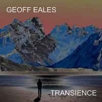 'Transience' – Geoff Eales