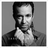 'Held' – Jason Rebello