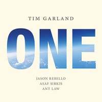 'ONE' – Tim Garland