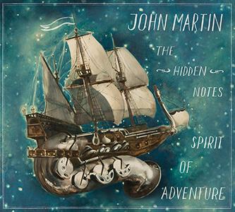 JohnMartin