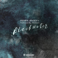 'Blackwater' – Henrik Jensen's Followed by Thirteen