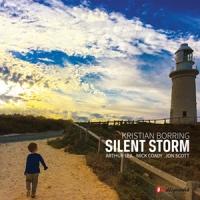 'Silent Storm' – Kristian Borring