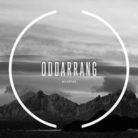 'Agartha' – Oddarrang