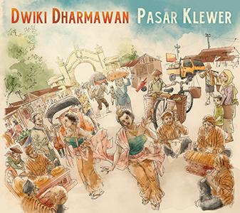 dwikidharmawan