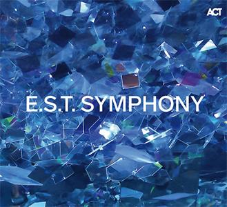 estsymphony