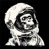'Spacebound Apes' – Neil Cowley Trio