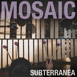 mosaic_subterranea