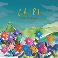 'Caipi' – Kurt Rosenwinkel