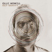 'Self-Identity' – Ollie Howell