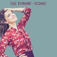 'Signals' – Sue Rynhart