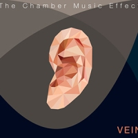 'The Chamber Music Effect' – Vein