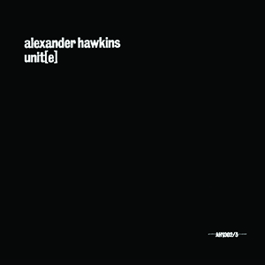 Alexander Hawkins —Double CD Digipak-v1.3