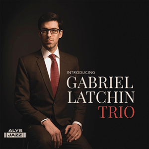 Intr Gabriel Latchin