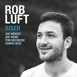 RobLuft_Riser