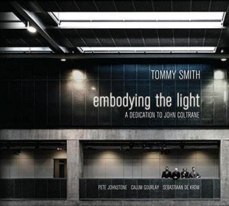 TSQ_Embodying
