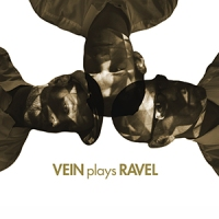 'Vein plays Ravel' – Vein