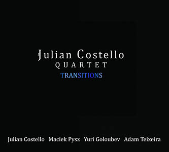 JulianCostello_Transitions