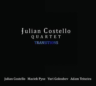 JulianCostello_Transitions