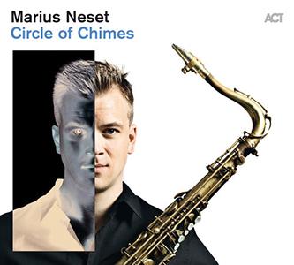 MariusNeset_Circle