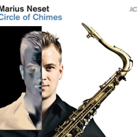'Circle of Chimes' – Marius Neset