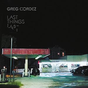 Greg Cordez_Last