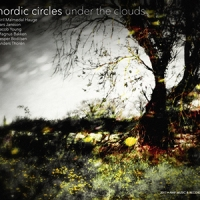 'Under the Clouds' – Nordic Circles