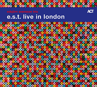 e.s.t. live in london_300dpi