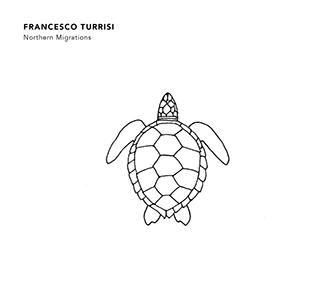 Francesco Turrisi_300px