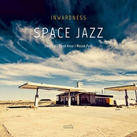 'Space Jazz' – Inwardness