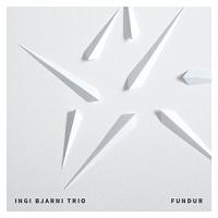 'Fundur' – Ingi Bjarni Trio