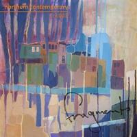 'Fragments' – Fragments