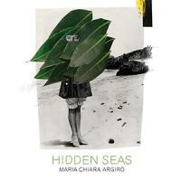 'Hidden Seas' – Maria Chiara Argirò