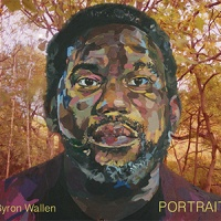 'Portrait: Reflections on Belonging' – Byron Wallen