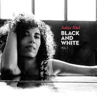 'Black and White, Vol. 1' – Julia Biel