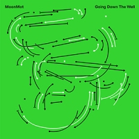 REVIEW: 'Going Down The Well' – MoonMot