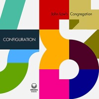 REVIEW: 'Configuration' – John Law's Congregation