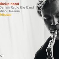 REVIEW: 'Tributes' – Marius Neset
