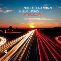 REVIEW: 'Afterglow' – Enrico Pieranunzi & Bert Joris