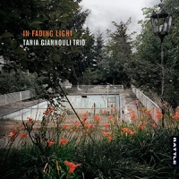 REVIEW: 'In Fading Light' – Tania Giannouli Trio