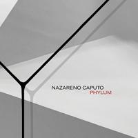 REVIEW:'Phylum' – Nazareno Caputo