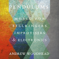 REVIEW: 'Pendulums' – Andrew Woodhead